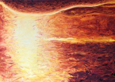 Revelations from The Light