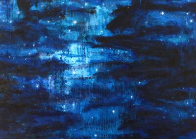 St. John's Heavens and Stars_7