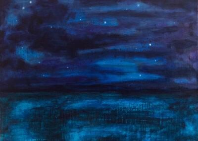 St. John's Heavens and Stars_10
