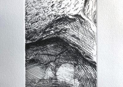 Saint John's Cave of Light_2