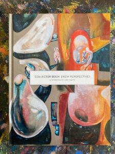 New-Perspectives-Book_Hardback 1