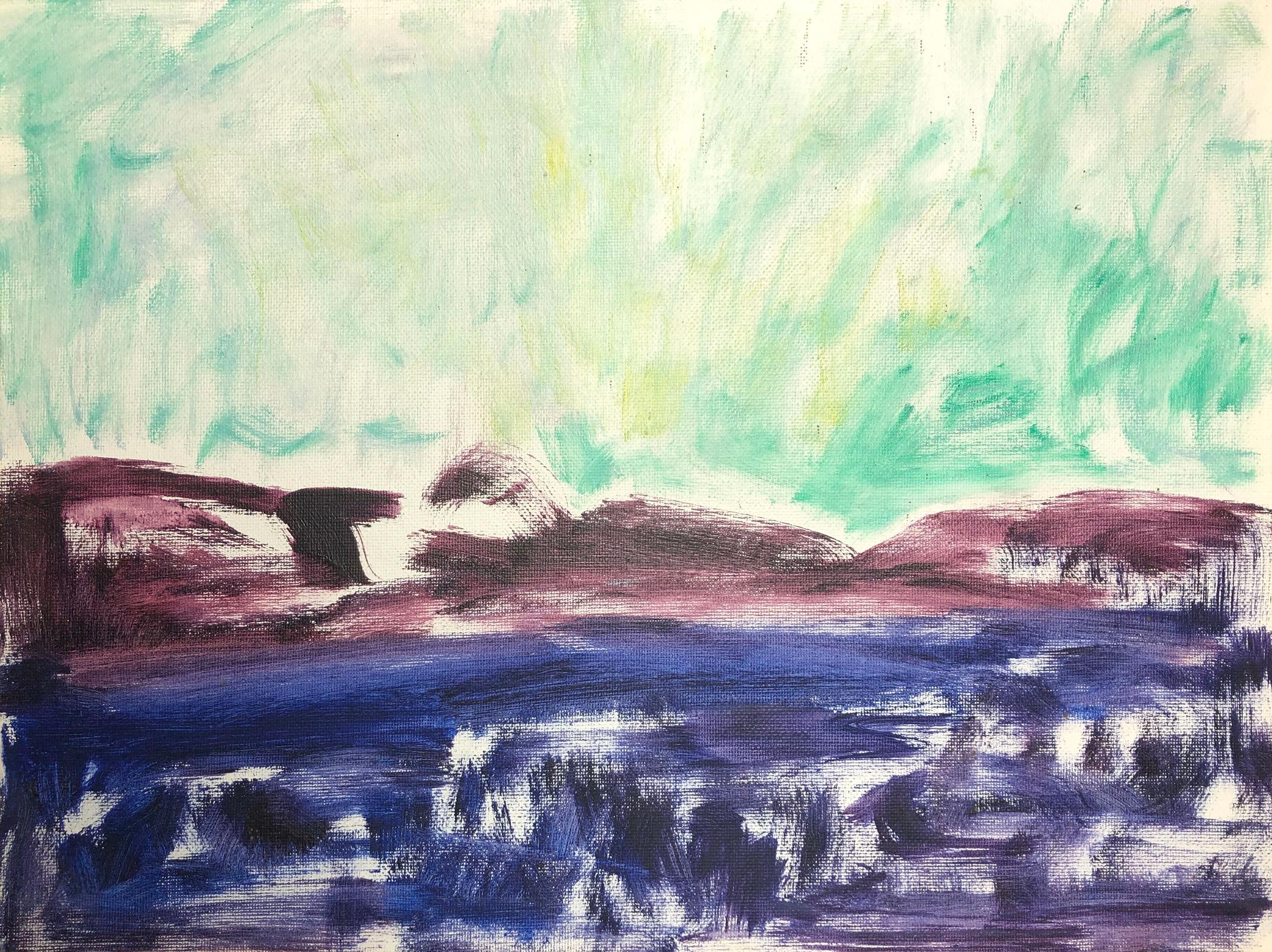 Landscape Study_1