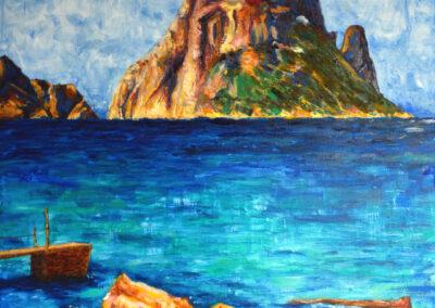 Memories of Atlantis