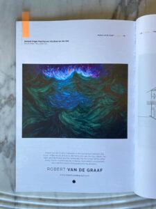 Publication Artworks_Spotlight 9 Magazine
